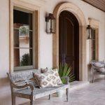 Rústica y preciosa;mira como decorar tu casa mexicana