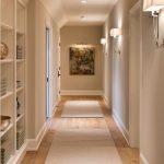 Tendencias en pisos para interiores 2017-2018