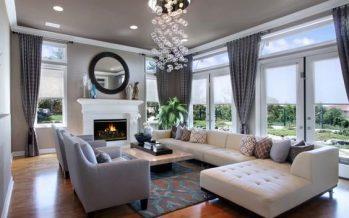 ¡¡10 tips de Como decorar un Apartamento Pequeño!!