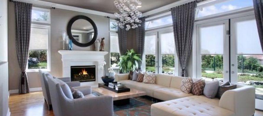 10 tips de como decorar un apartamento peque o curso - Como decorar un apartamento pequeno ...