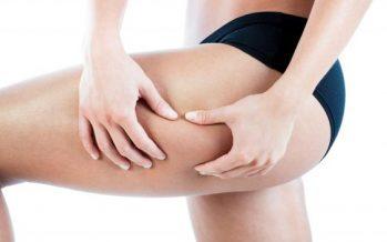 4 Batidos que Eliminarán la Celulitis De tu Cuerpo