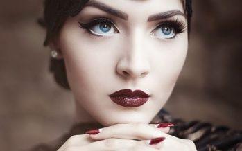 ¡¡5 Errores de Maquillaje que Te Hacen Envejecer!!