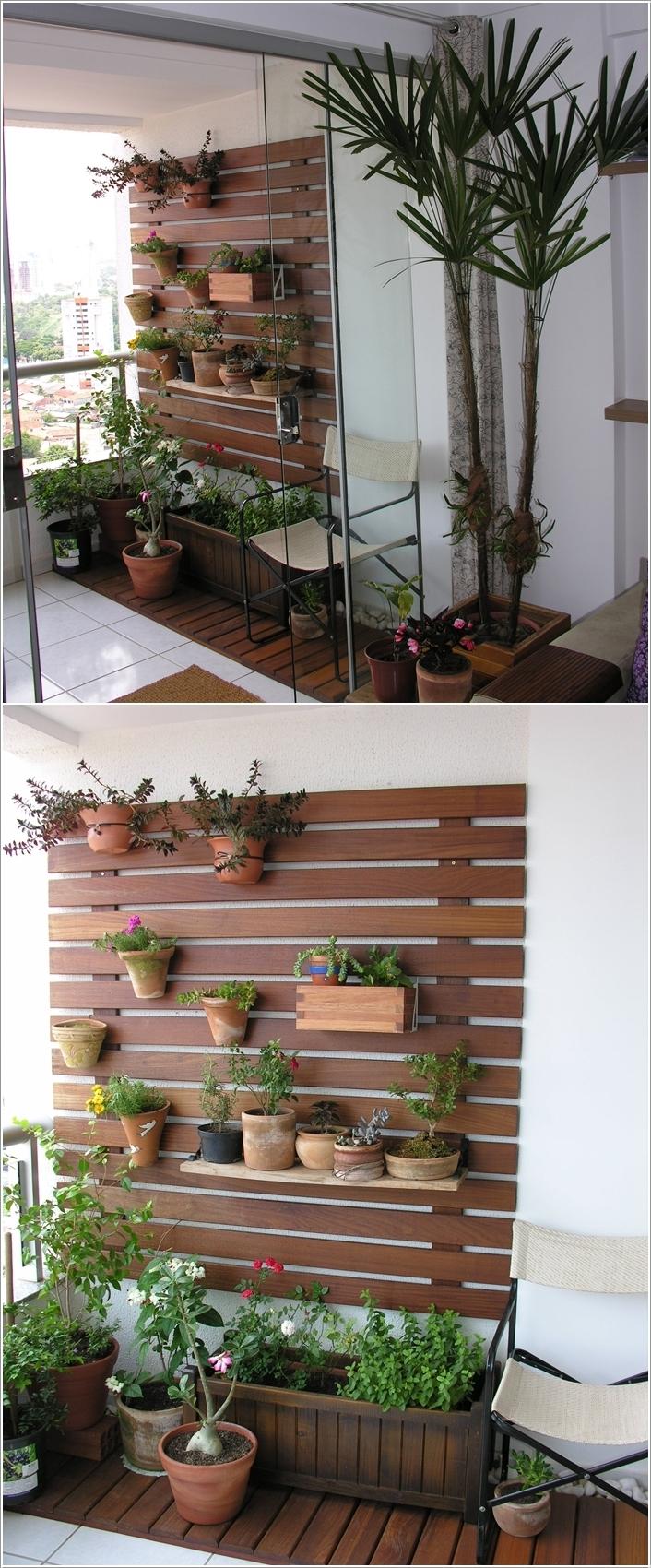 Plantas Decorativas Peque Ef Bf Bdas