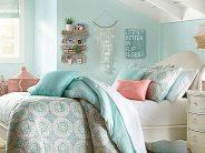 Ideas para Decorar Una Habitación…. ¡Moderna, con Onda y Original!