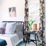 8 Hermosos Ideas para habitaciones de Mujeres