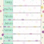 ¡Ideas para Organizar El Regreso a Clases!