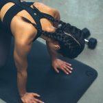 ¡Si quieres Perder Grasa y Hacer Músculo… Sigue esta Dieta!