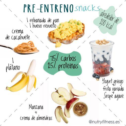 Dieta para quemar grasa y ganar músculo