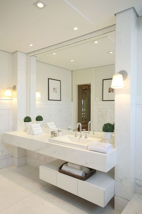 white bathroom ideas pinterest ba 241 os peque 241 os decoraci 243 n tipo spa 22672