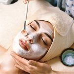 como eliminar arrugas de la cara sin cirugia
