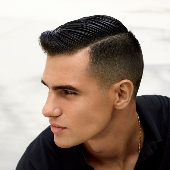 in style hair for guys corte de cabello para hombres 22 curso de organizacion 4393