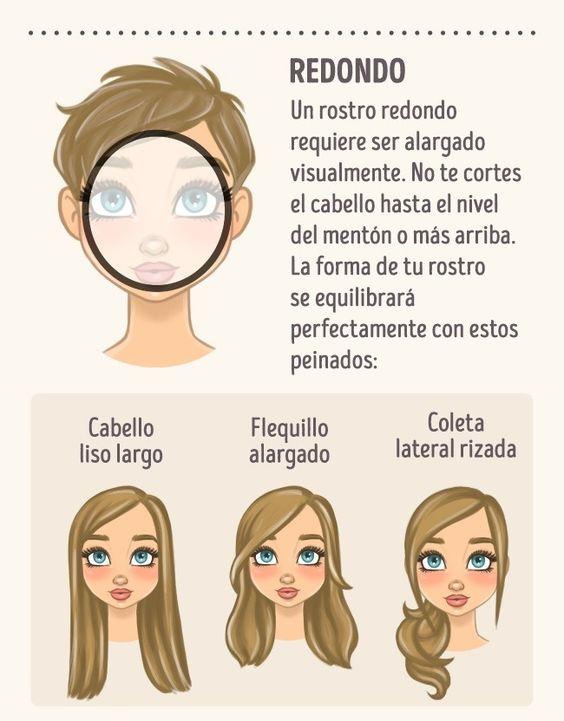 cortes-de-caebello-para-mujeres-con-rostro-redondo-19