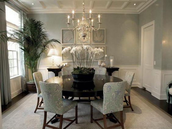 de-50-disenos-de-comedores-para-decoracion-de-interiores (11 ...