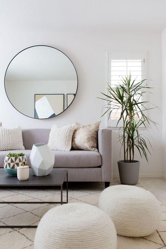 Decoracion de salas curso de organizacion del hogar y for Decoracion del hogar minimalista