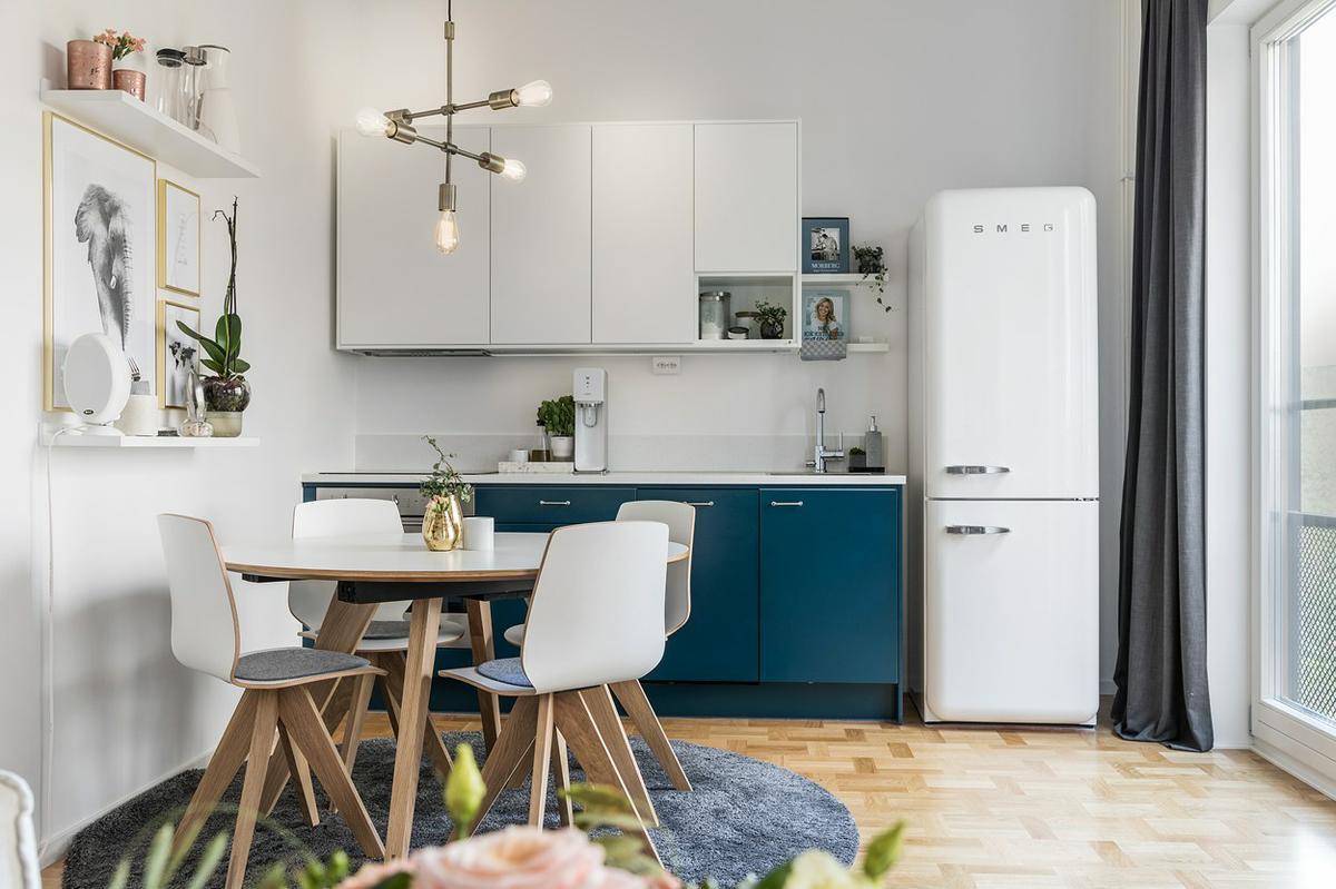 Claves para decorar tu casa de forma práctica