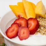desayunos-con-menos-de-250-calorias-que-te-ayudaran-bajar-de-peso-15