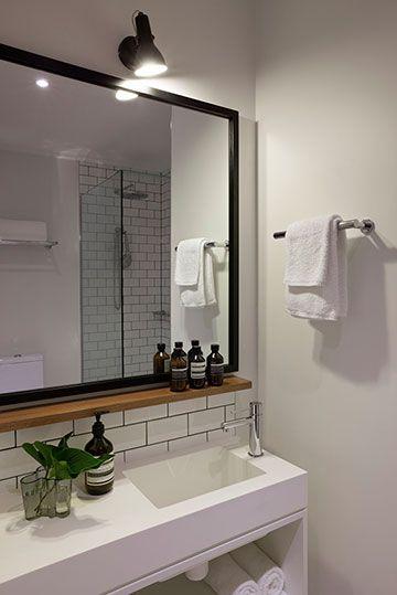 Disenos de espejos para bano 12 curso de organizacion for Disenos de espejos
