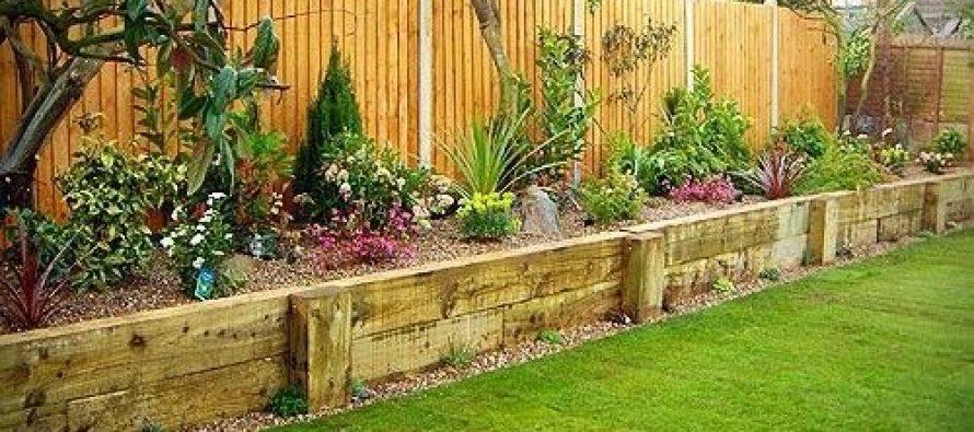 Ideas para el jardin ideas decorativas para el jardn tips for Ideas decorativas para jardin