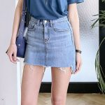Ideas de outfits para ir a la universidad con estilo