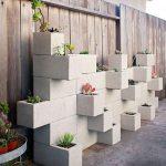Ideas diy con block de construcción