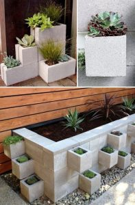 Ideas diy con block de construcción