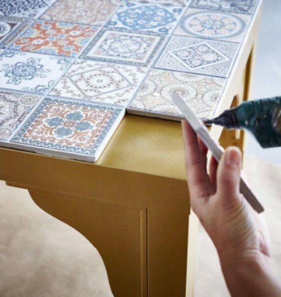 Ideas para arreglar tu cocina con poco dinero 16 curso for Arreglar terraza poco dinero