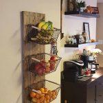 Ideas para arreglar tu cocina con poco dinero for Ideas para arreglar tu casa