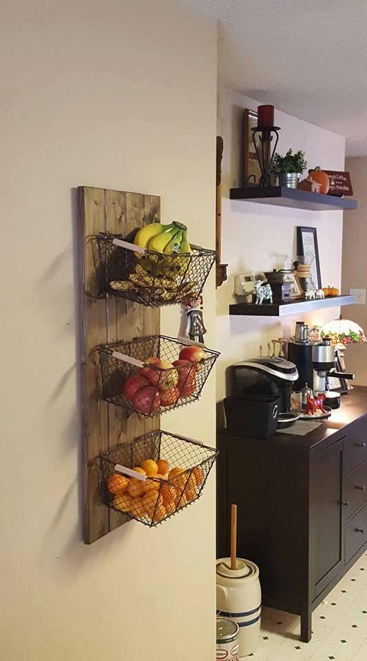 Ideas para arreglar tu cocina con poco dinero 3 curso for Como arreglar tu casa con poco dinero