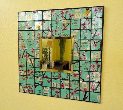 Ideas para decorar tu hogar casi sin gastar nada curso for Ideas para decorar tu hogar