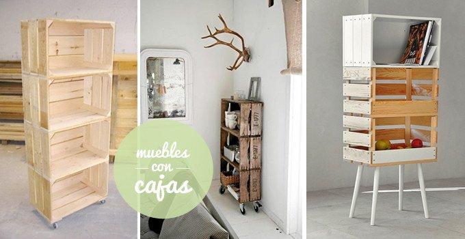 Ideas para decorar tu hogar casi sin gastar nada 15 for Ideas para decorar tu hogar