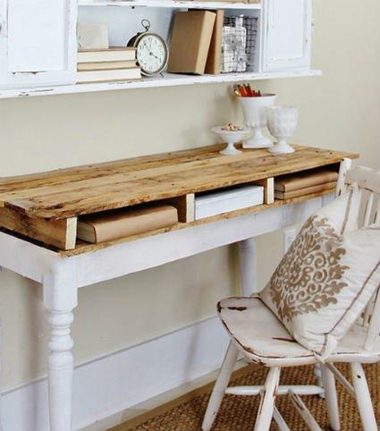 Ideas para decorar tu hogar con poco dinero