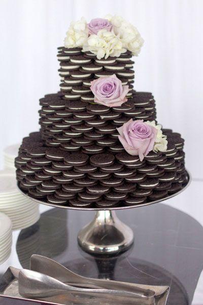 Ideas para decorar una mesa de dulces