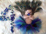 ¡¡Captura el Crecimiento de Tu bebé con Estas Ideas!!