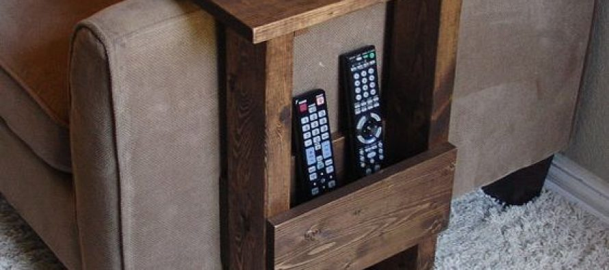 Pon orden en tu casa con estas geniales ideas