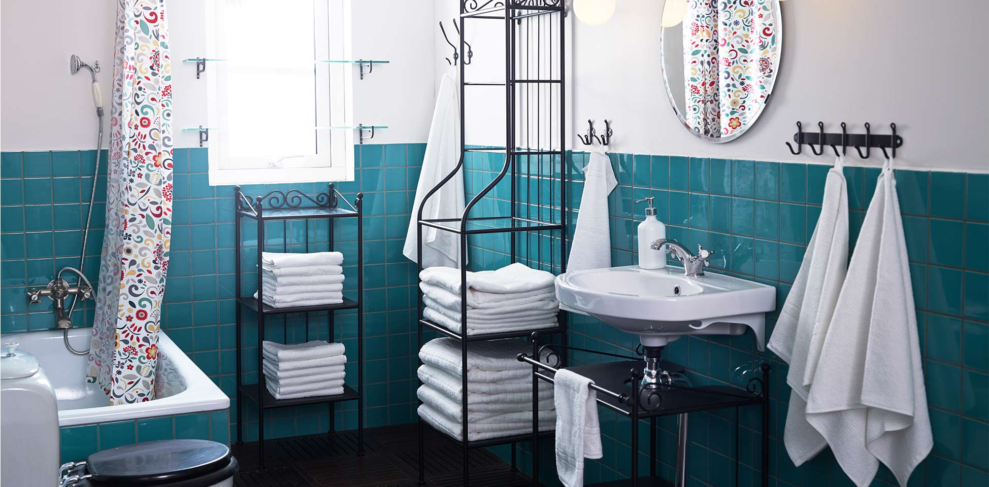 Malos hábitos de limpieza en el baño que debes erradicar de tu vida