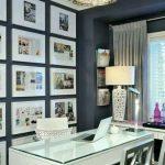 Ideas Creativas para Decorar Tu oficina En Casa