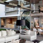 Ideas de ventanas para Casas