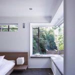 Ideas de ventanas para CasasIdeas de ventanas para Casas