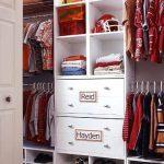 Ideas para Organizar la Habitación de Tus Hijos