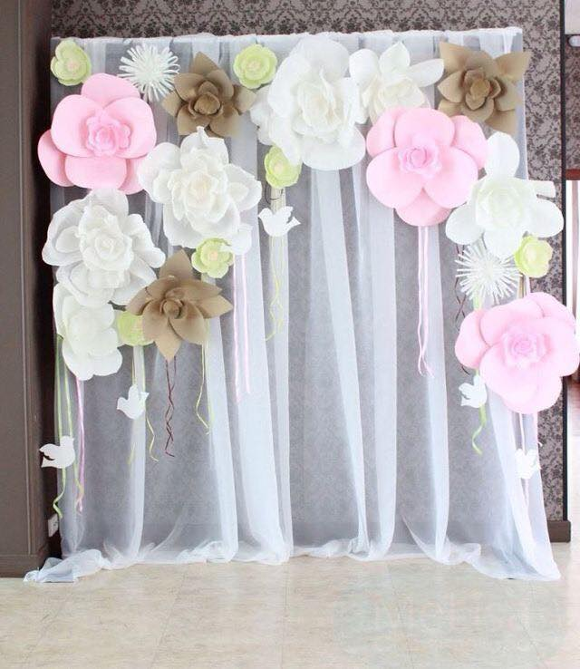 Papel Decorativos Para Interiores
