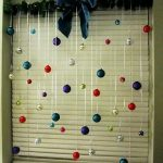 Proyectos DIY Navideños