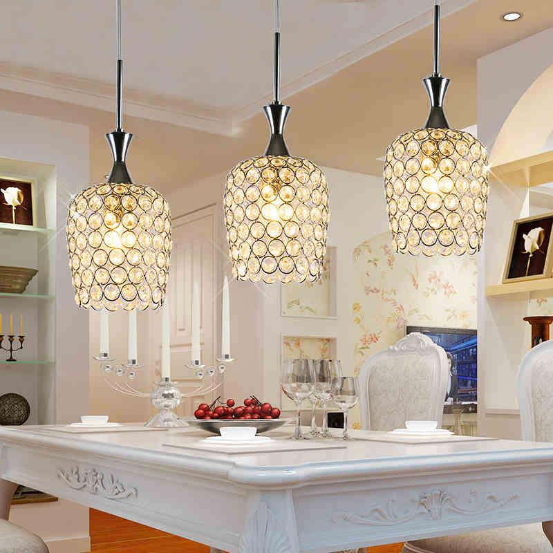 Dise os de lamparas colgantes 2017 - Lamparas colgantes minimalistas ...