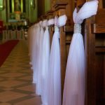 Ideas para Decorar el Camino de la Novia
