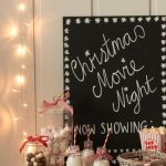 Navidad 2017-2018