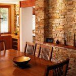 Piedra Laja para Decorar el Interior de tu Hogar