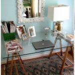 Tendencias en escritorios DIY