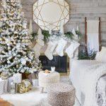 Tendencias navidad 2017