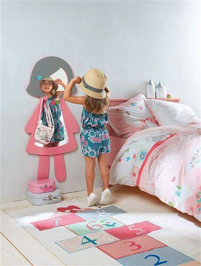 Tips de decoracion para habitaciones infantiles 4 - Tips de decoracion ...