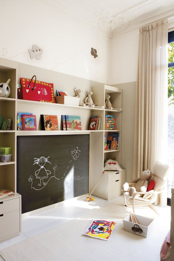 Decoracion para habitacion tips de decoracin para - Tips de decoracion ...