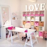 Ideas para oficinas en casa
